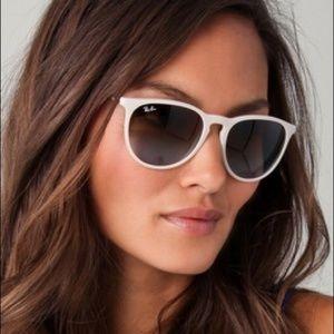 Rayban sunglasses erika